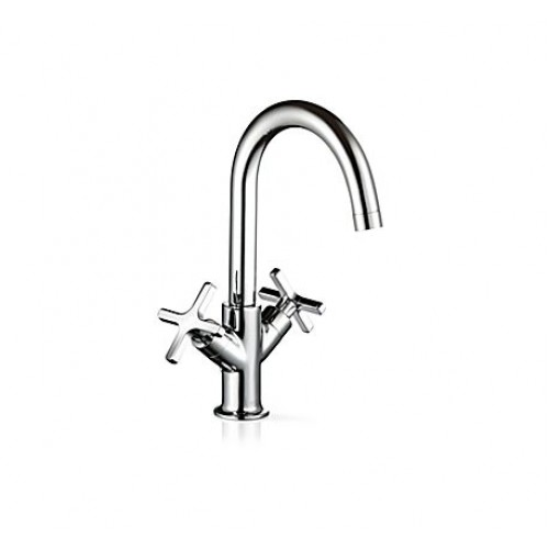 Mira Revive Basin Mixer