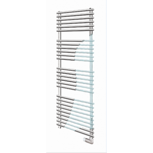 Atlantic Timelis Electric Towel Warmer 750W - 555MMX1764MM