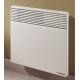F17 1500W Electric Panel Heater