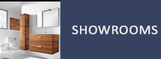 Davies Showrooms