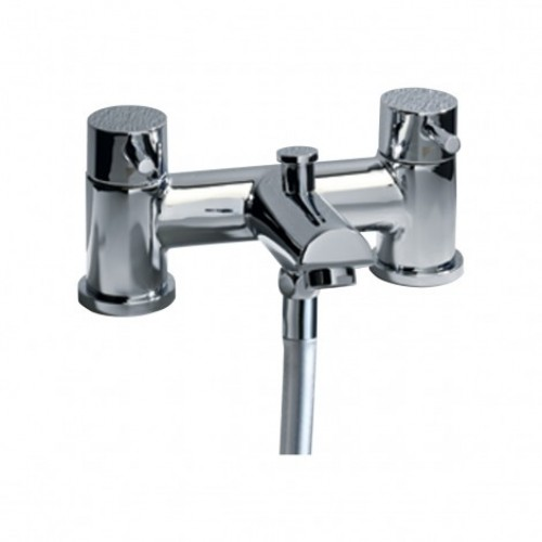 Roper Storm Bath Shower Mixer