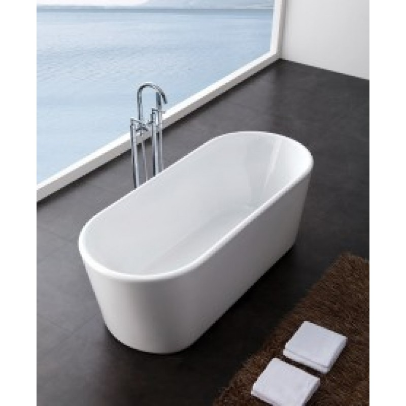 Clarence freestanding bath for Freestanding baths for sale