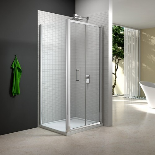 Merlyn Series6 800mm Bifold
