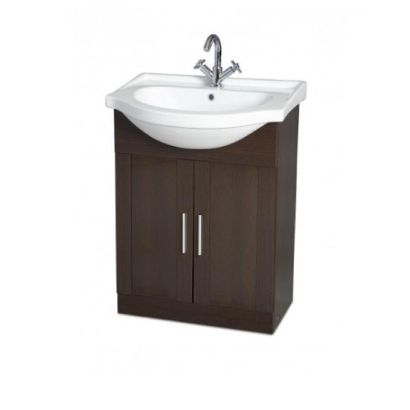 Wenge Vanity Units For Bathroom 28 Images Roca Debba Unik 800mm 2 Drawer Wall Hung Vanity