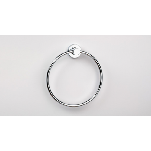 Tecno Project Towel Ring 210mm