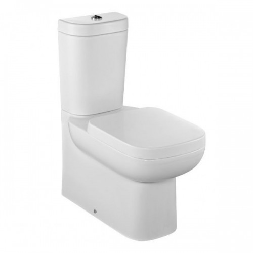 Kohler Replay Fully Skirted WC