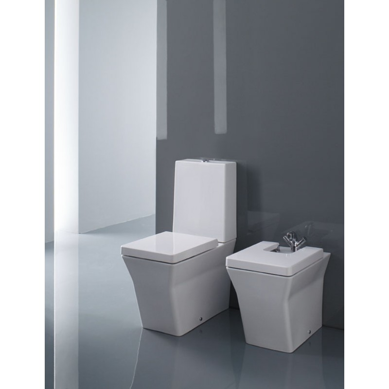 kohler reve fully skirted toilet. Black Bedroom Furniture Sets. Home Design Ideas