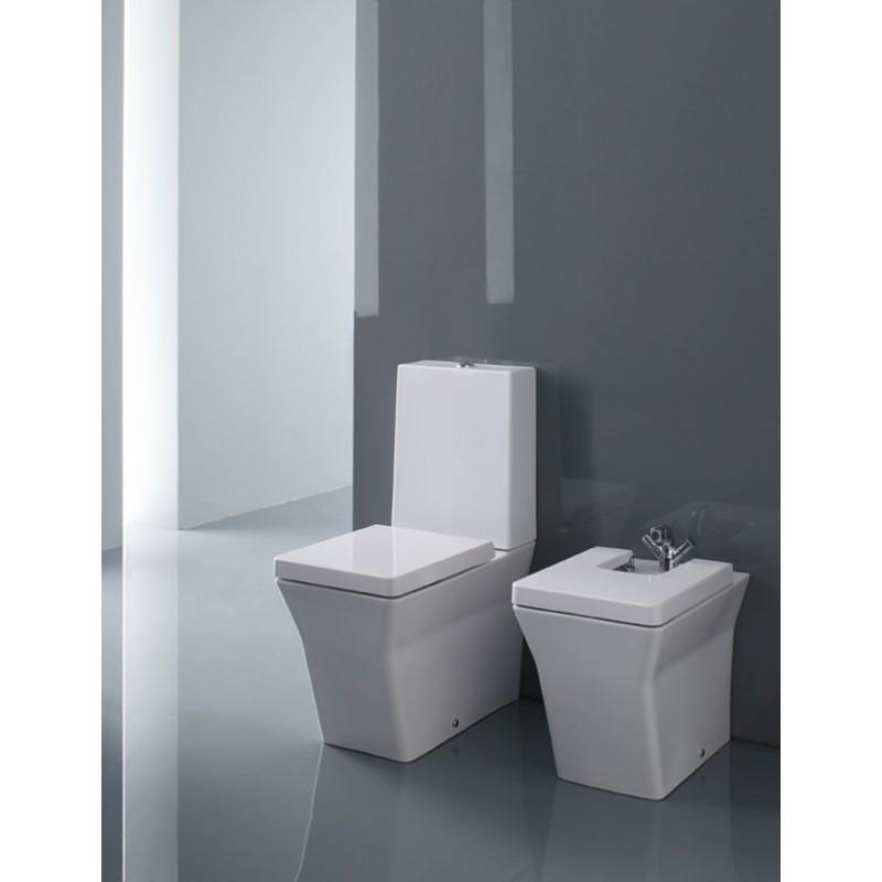kohler reve fully skirted toilet. Black Bedroom Furniture Sets. Home Design Ideas