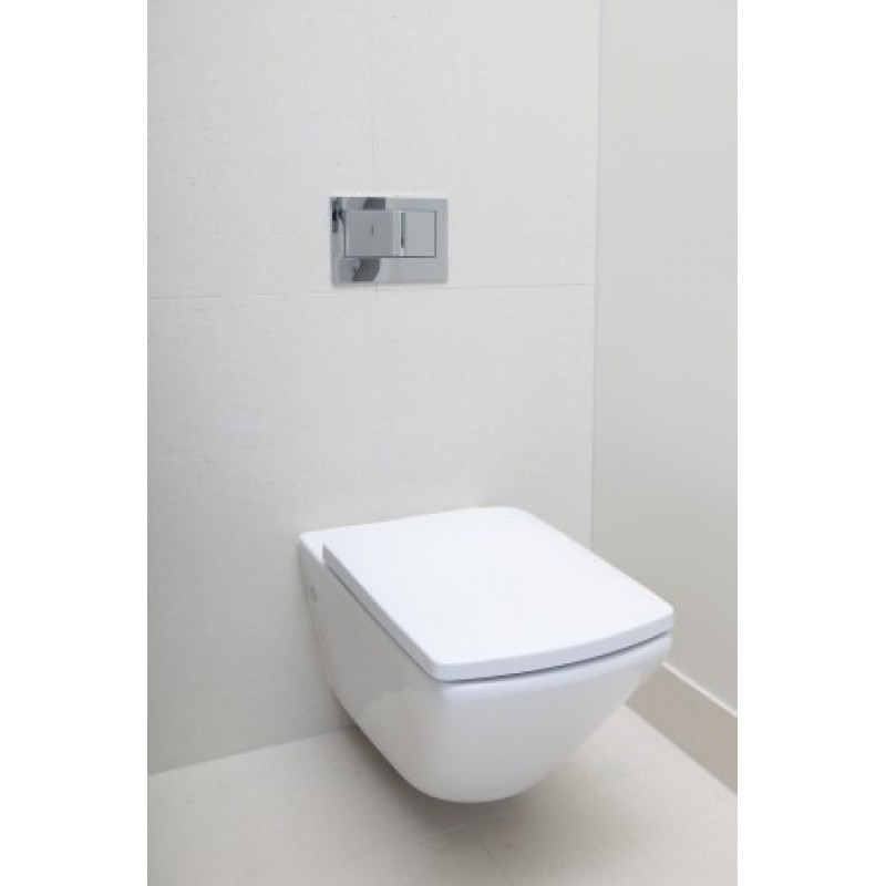 kohler escale wall hung wc - Wall Hung Toilet