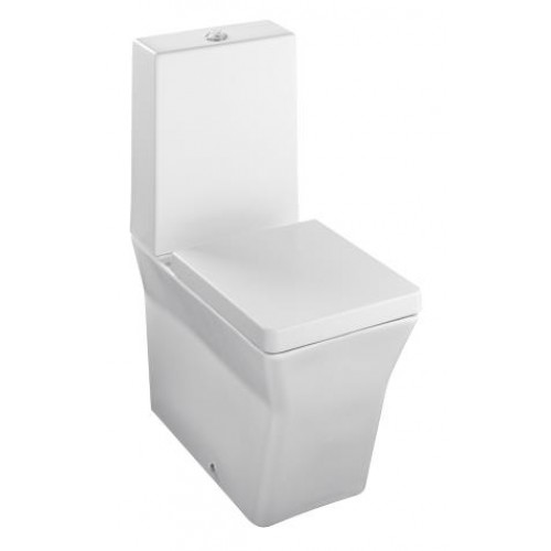 Kohler Reve Fully Skirted Toilet