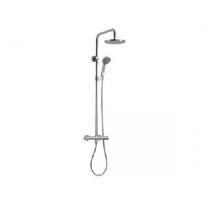 Kohler July Shower Column