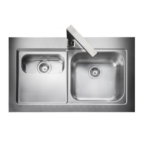 Kitchen Sink Suppliers Dublin | Wow Blog
