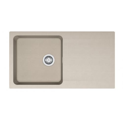 Amethyst Stone Sink : Amethyst Stone Kitchen Sink