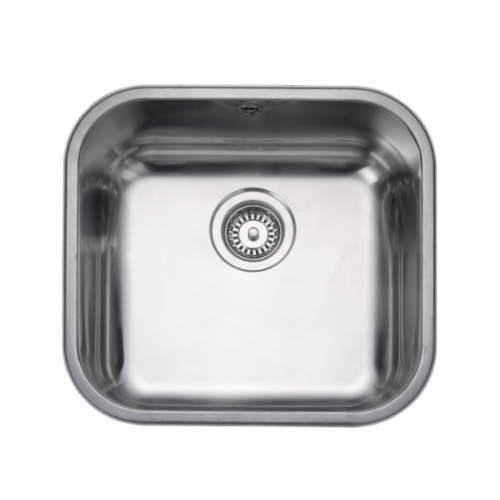 Atlantic Classic Undermount Kitchen Sink