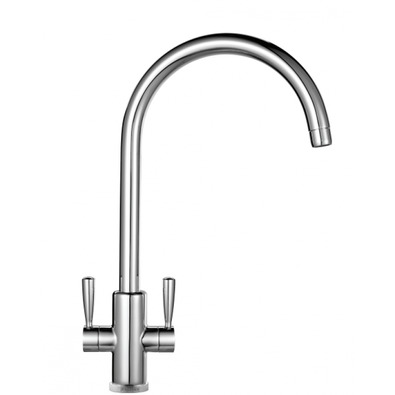 Franke Sinks Price List : Franke Ascona Sink Mixer