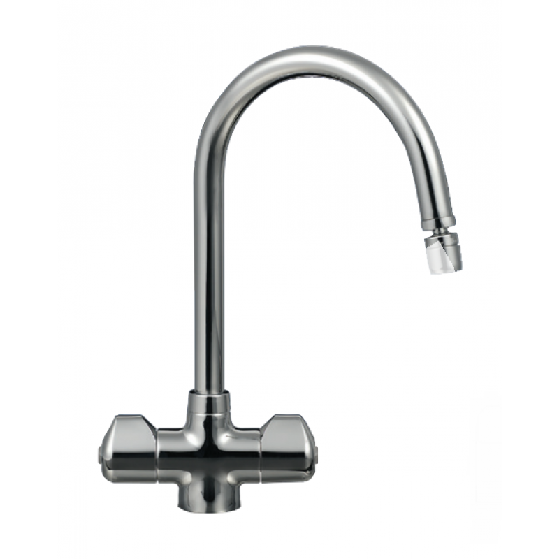 Franke Industrial Sinks : ... in stock brand franke product code franke moselle sink mixer