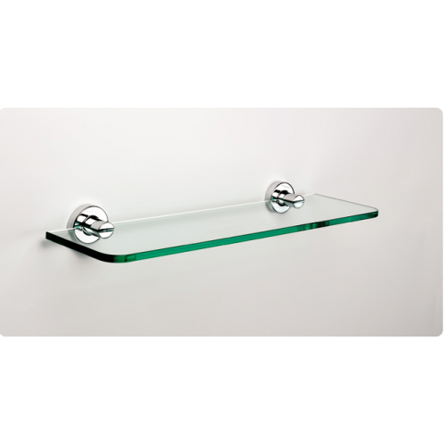 Tecno Project Glass Shelf 50cm