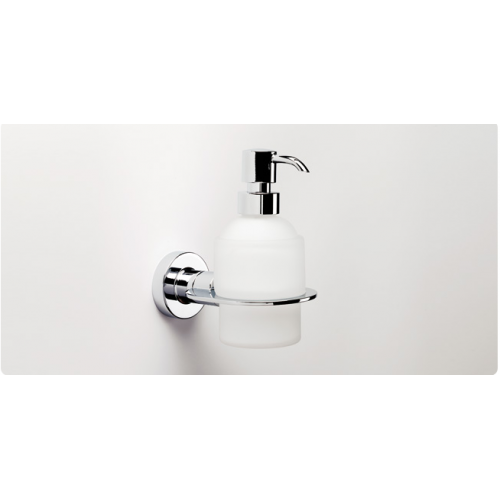 Tecno Project Soap Dispenser