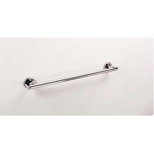 Tecno Project Towel Bar 50cm