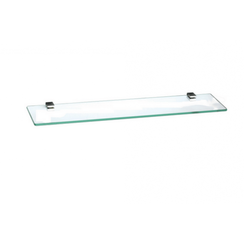 Bryant Glass Shelf