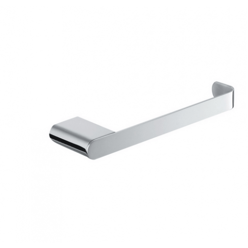 Bryant Towel Bar
