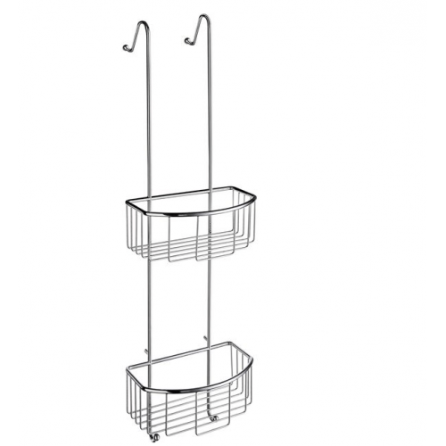 Sideline Hanging Shower Basket