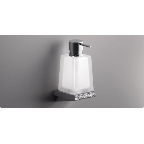 S8 Swaroaki Soap Dispenser