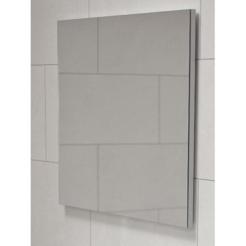 Aragon Small Mirror Bathroom Furniture