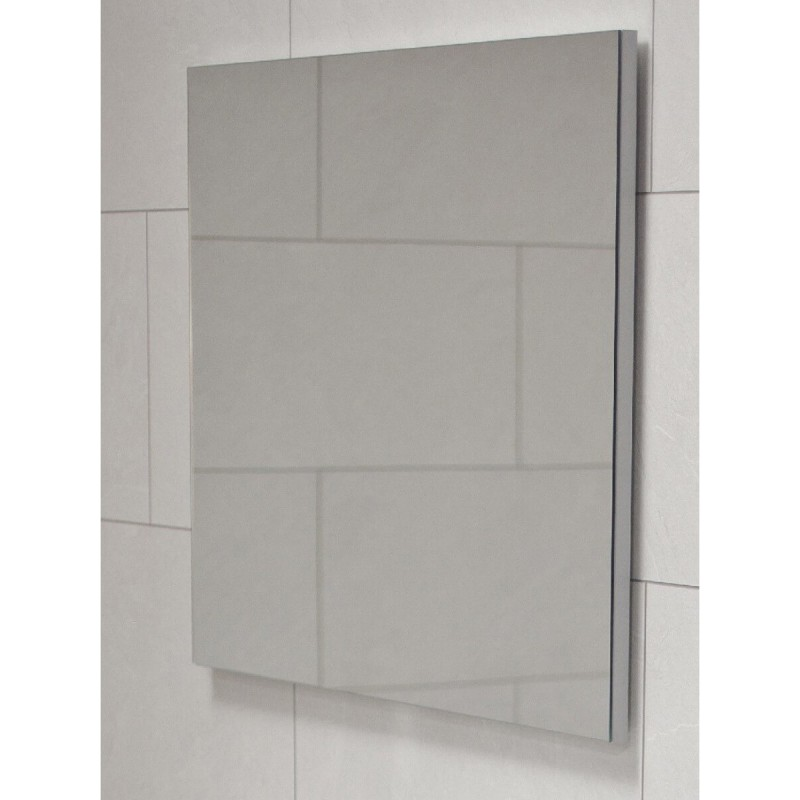 Bathroom Furniture Aragon Small Mirror