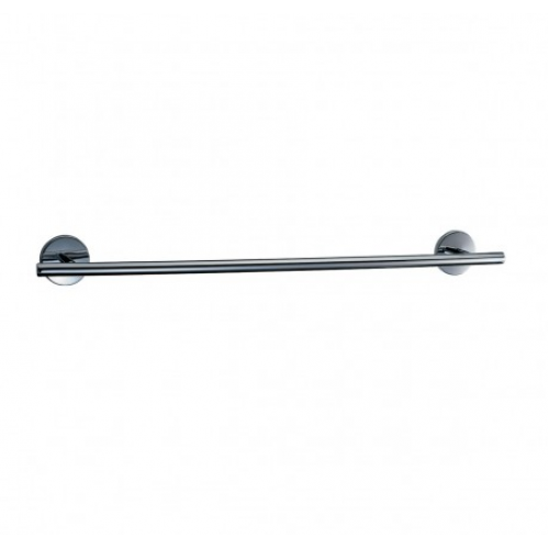 Lincoln Single Towel Rail