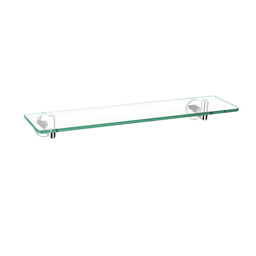 Luca Glass Shelf