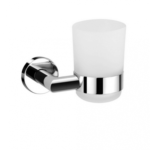 Luca Single Tumbler Holder