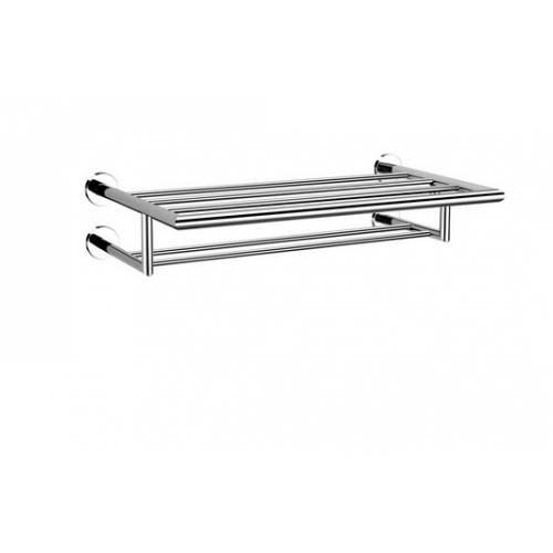 Luca Towel Rack
