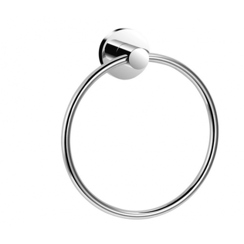 Luca Towel Ring