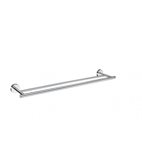 Home Double Towel Rail