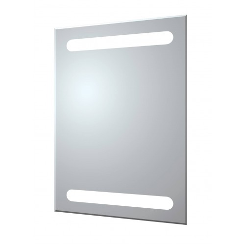 Alton Illuminated  Mirror 400mmx600mm