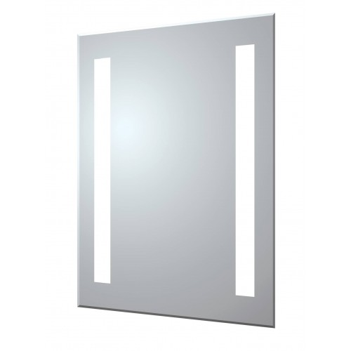 Ezra Illminated Mirror 400mmx600mm