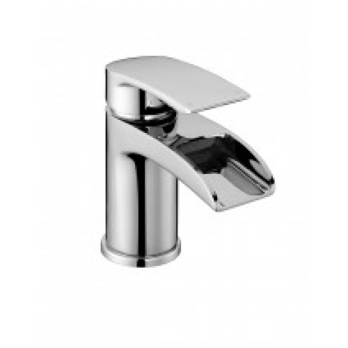 Devon Basin Mixer