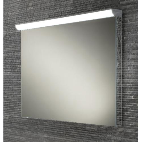 Fleur LED Mirror