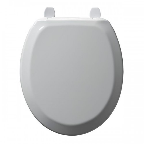 Orion Seat & Cover Toilet Seats