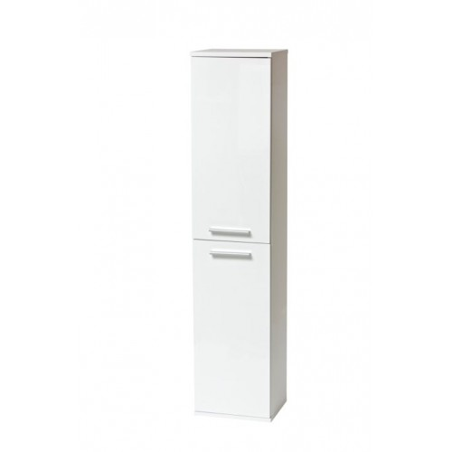 Otto 30cm Column Unit White