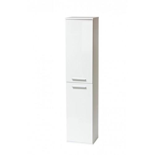 Otto 30cm Column Unit White