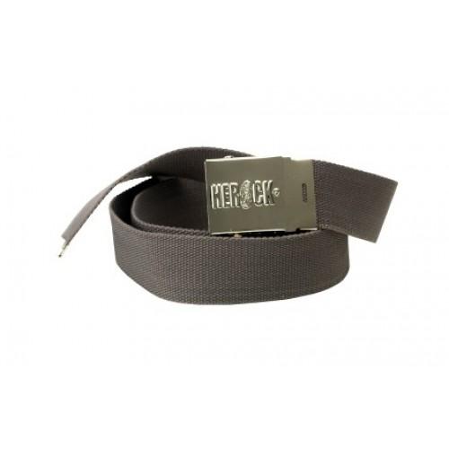 Herock Notus Grey Belt