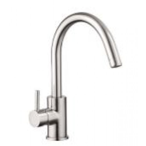Toucy Sink Mixer