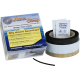 Aquastrap Waterproof Seal 3.4mtr