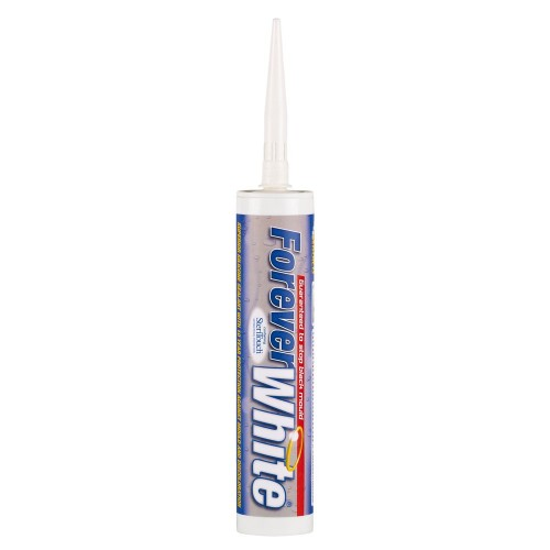 Forever White Sealant 310ml