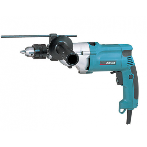 Makita 110V Percussion Drill HP2050