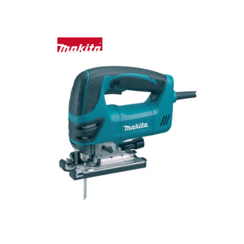Makita 4350CT with B06292 720W Jigsaw