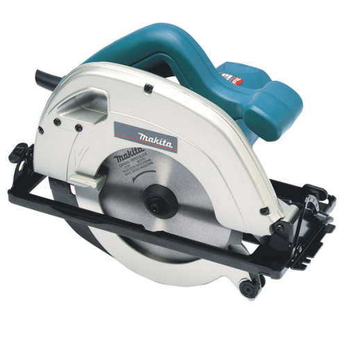 Makita Circular Saw 110V 7.1/2'' with Case