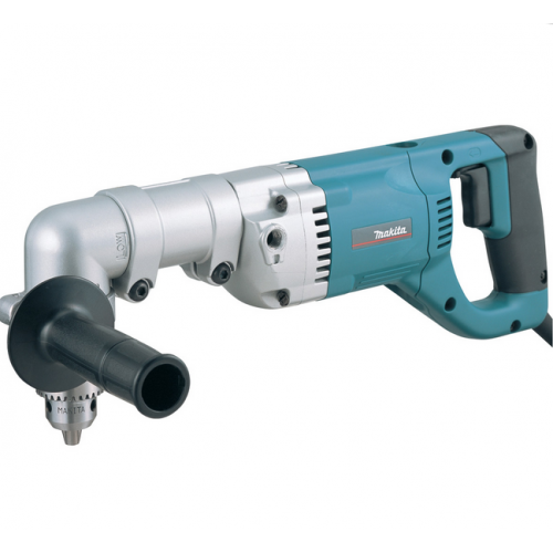 Makita DA4000LR 110V 13mm Angle Drill
